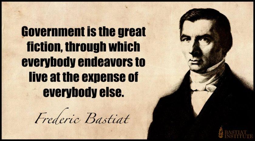 bastiat_govt_great_fiction